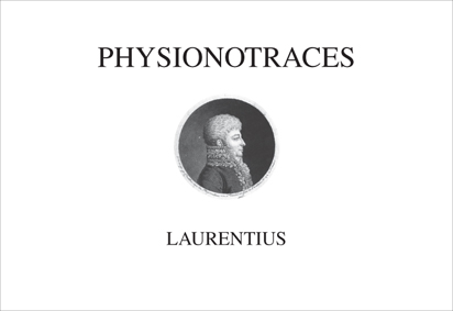 physionotraces
