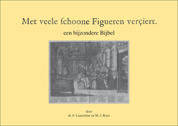 royaalbijbelboek_1